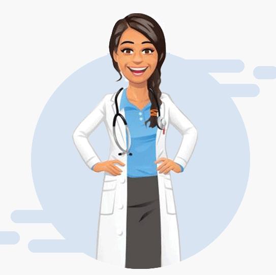 Dr. Deshpande Clinic