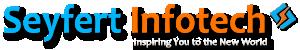 Seyfert Infotech