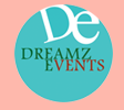 Dreamz Events
