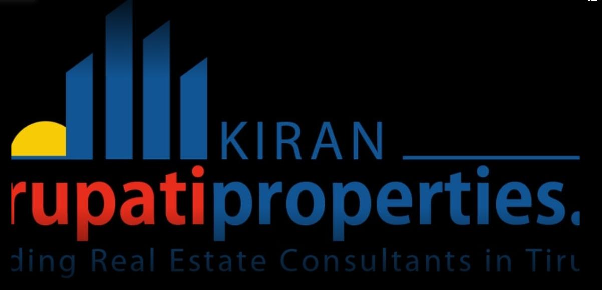 Tirupati Properties