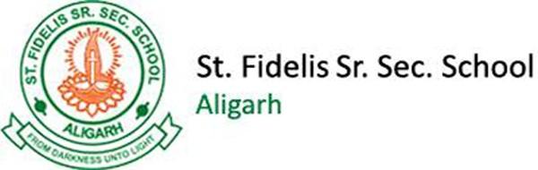 St. Fidelis School