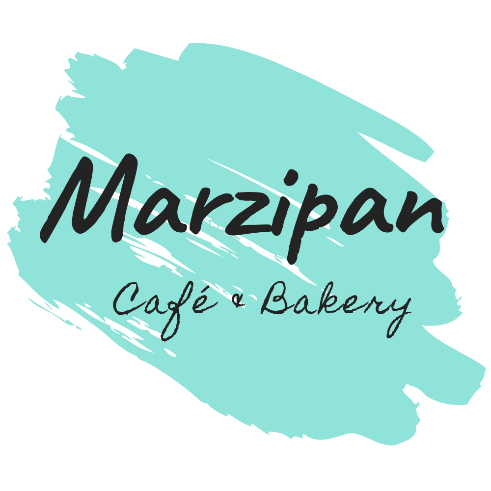 Marzipan Cafe and Bakery