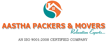Aastha Packers and Movers