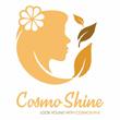 Cosmoshine