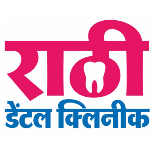 Dr. Girish Rathi Dental Clinic
