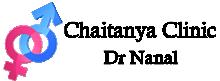 Dr Nanal