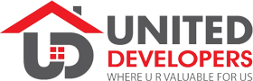 United Developers