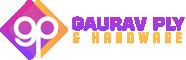 Gaurav Ply and Hardware