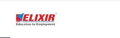 Merchant logo Elixir Spoken English Institute
