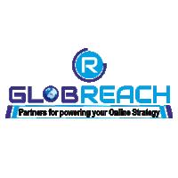 GlobReach