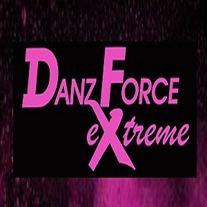 DanzForce Extreme