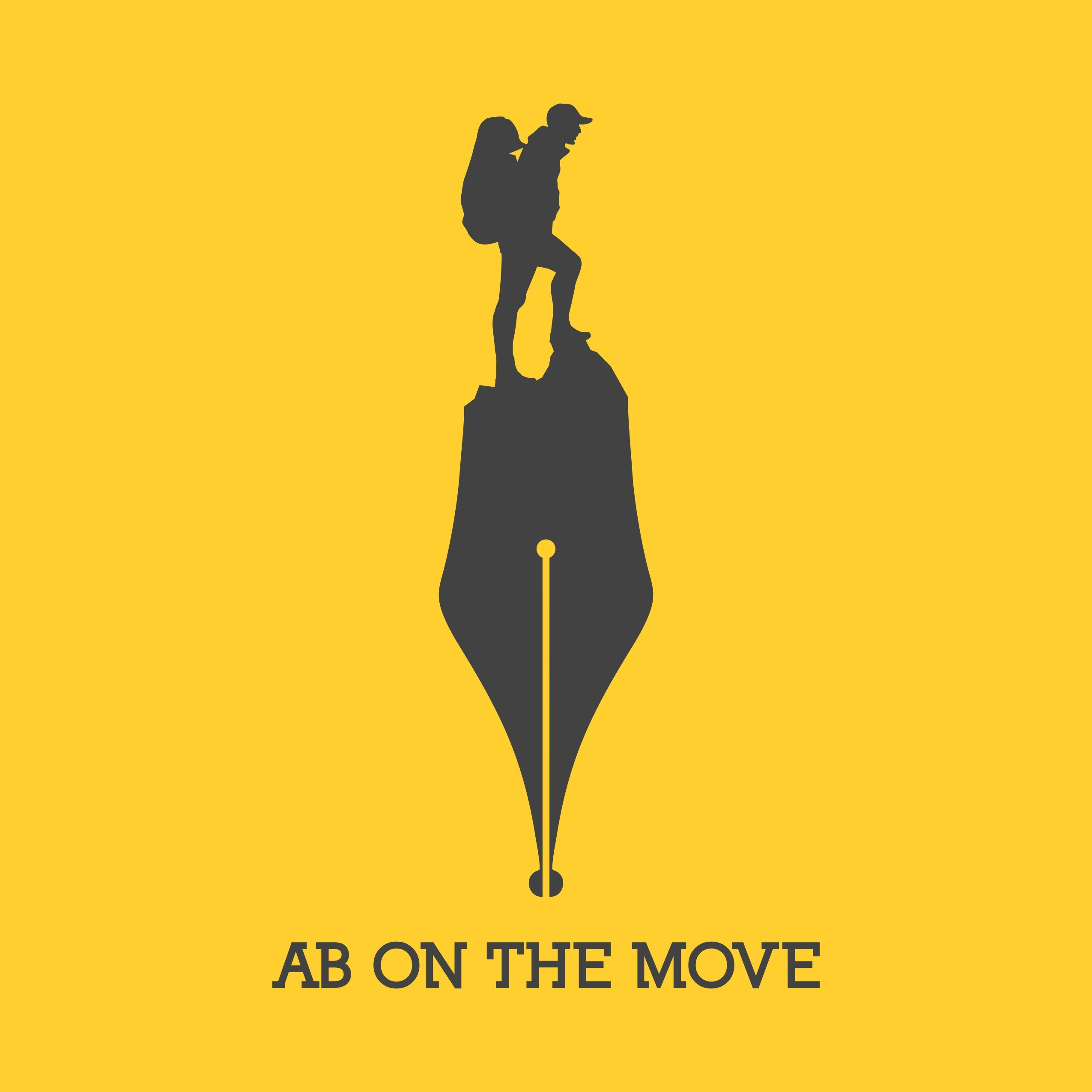 AB On The Move