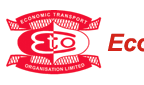 Economic Transport Organisation