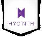 Hycinth Hotel