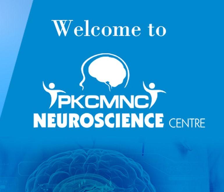 PKCMNC NeuroScience Centre