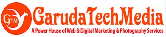 GarudaTech Media Pvt Ltd