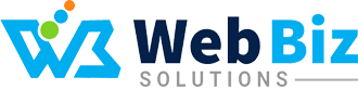 Web Biz Solutions