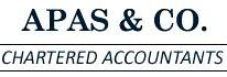 APAS & Co, Chartered Accountants