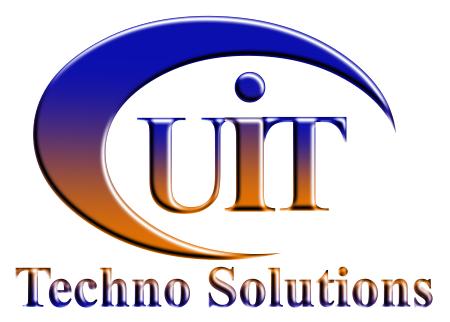 UIT Techno Solution