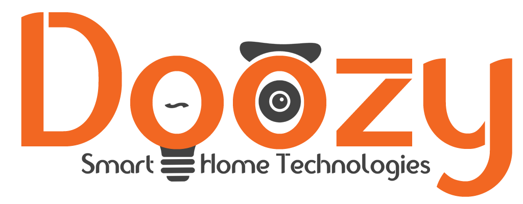 Doozy Home Automation & Security Solutions
