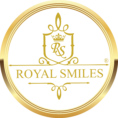 ROYAL SMILES DENTAL CLINIC