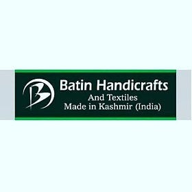 Batin Handicrafts