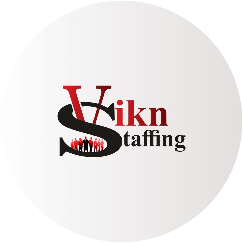 VIKN Staffing