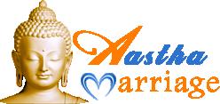 Aastha Buddhist Marriage Bureau