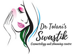 Swastik Cosmetology & Slimming Center