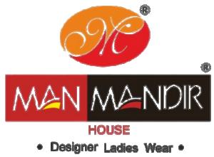 Manmandir House