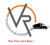 Vighnahar Packers And Movers