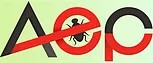 Axis Export Pest Control Pvt. Ltd.