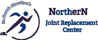 Northern Joint Replacement Center