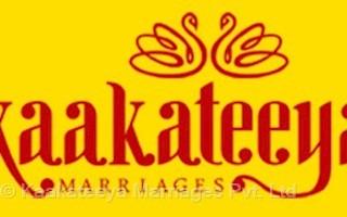 Kaakateeya Matrimonial