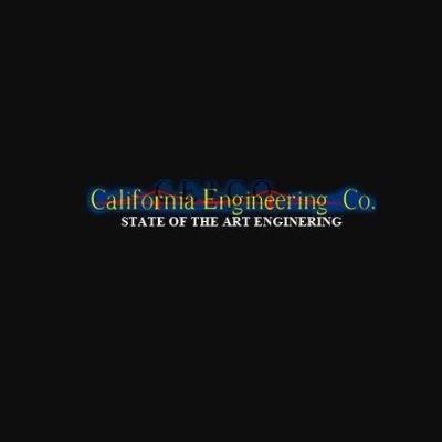 California Engineering Co.