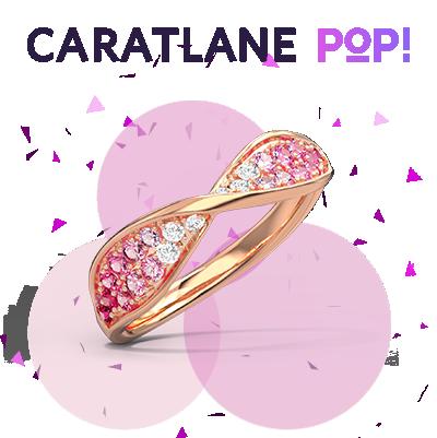 Caratlane Dawrpui