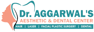 Dr Aggarwal's Clinic