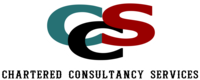Chartered Consultancy Services