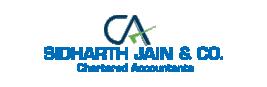 Sidharth Jain & Co
