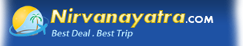 Nirvanaya Travels