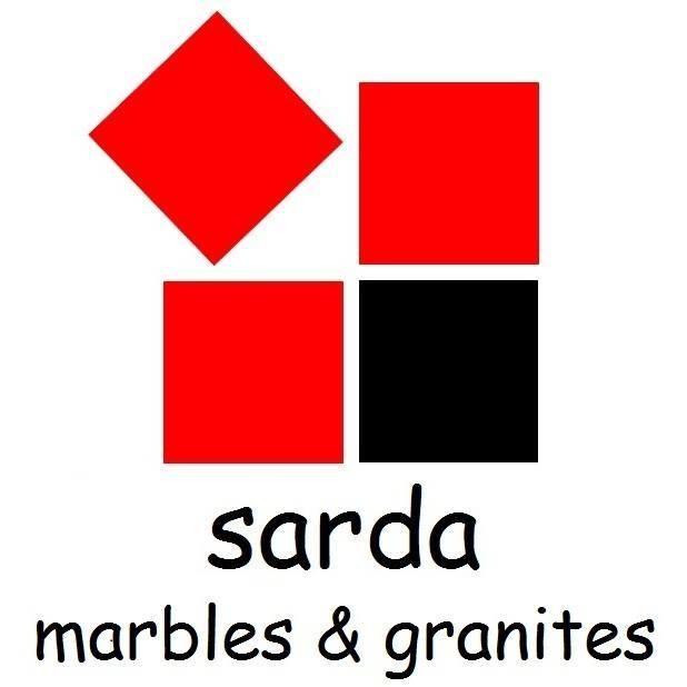 Sarda Marbles and Granites