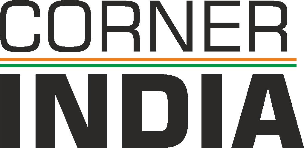 Corner India