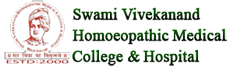 Swami Vivekanand Homoeopathic Medical College and Hospital