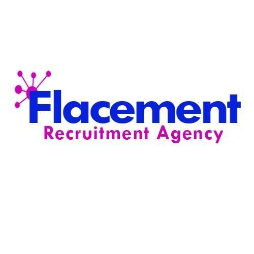 Flacement Recruitment Agency