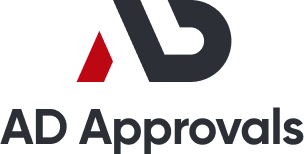 Abu Dhabi Approval