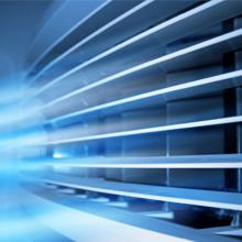 Ductman HVAC Services