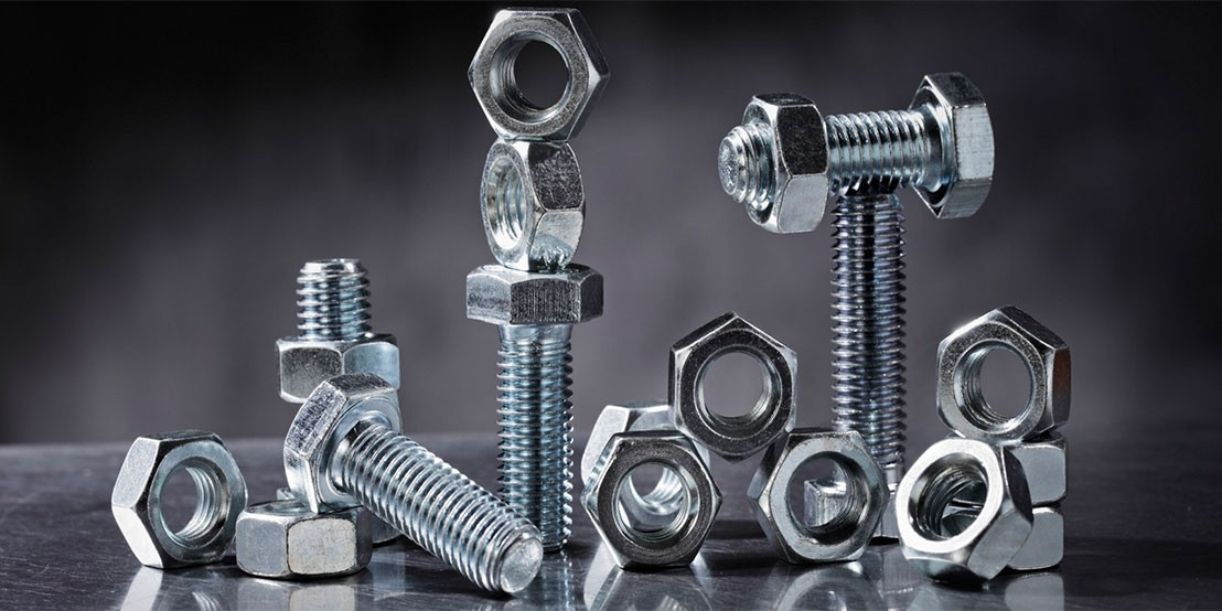 hex nut manufacturers in India | hex nut manufacturers in Ludhiana | bansalbolt