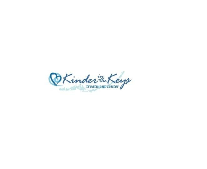 Kinder in the Keys Treatment Center