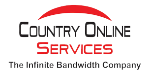 Country Online Services