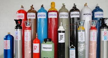 Shivam Industrial Gases